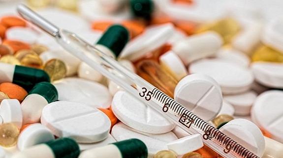 国办:医疗机构不得限制患者凭处方到药店购药