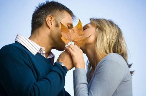 婚前什么行为让他更爱你