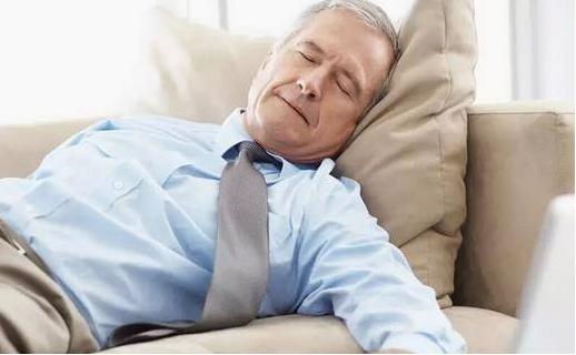 掌管睡眠的3种营养素