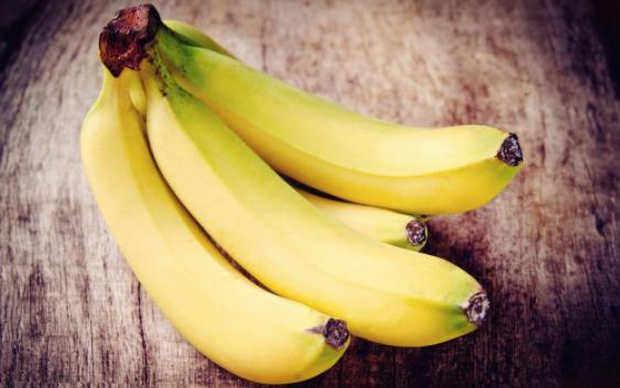 母婴知识:香蕉对孕妇的神奇功效