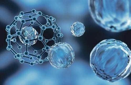 高热纳米粒子可局部杀灭癌细胞