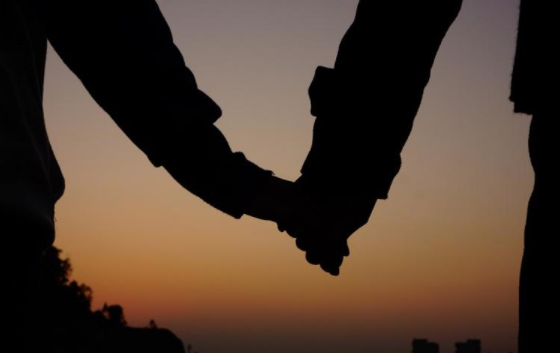 """夫妻生活最舒服的五种""""技巧"""",你们用了几种?"""
