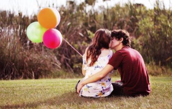 夫妻间存在的5大潜规则