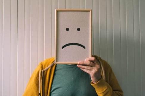 10大教战守则 击退忧郁症