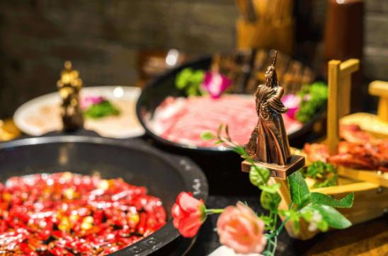 备孕期间女性可以吃火锅吗?