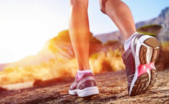健身一周一次就有用 帮你多活好多年!_拓诊卫生资讯