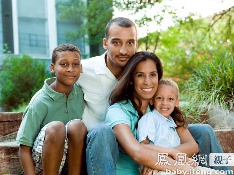 支招:孩子目睹父母夫妻生活怎么办?_拓诊健康资讯