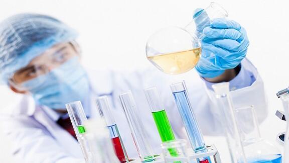 国内首款抗HIV四合一药物获批上市
