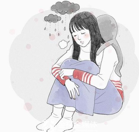 抑郁症不治疗会怎样,会自己好吗_ 拓诊健康资讯