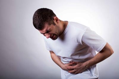男性直肠癌的早期症状