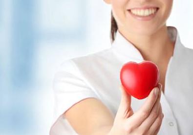 六种食物最护心脏:豆类蘑菇调节血脂_拓诊健康资讯