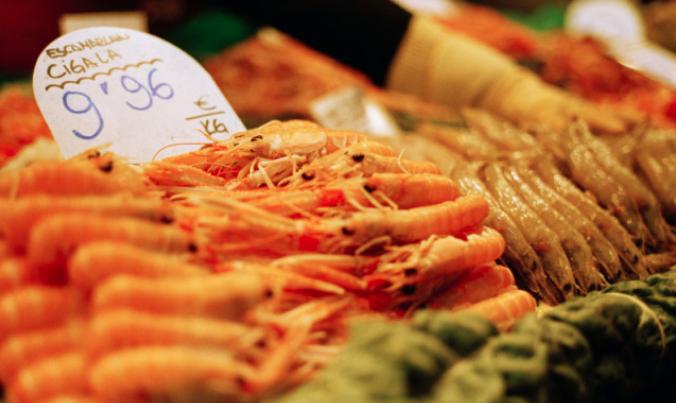 医生提醒:吃虾好处多,但这3类人切记不要吃!快看看有没有你