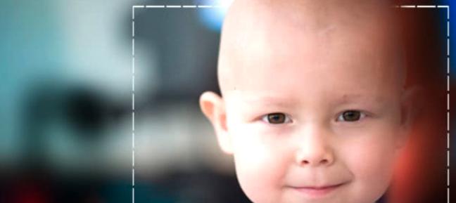 白血病总喜欢盯上儿童,当这11个信号出现时,父母 需小心