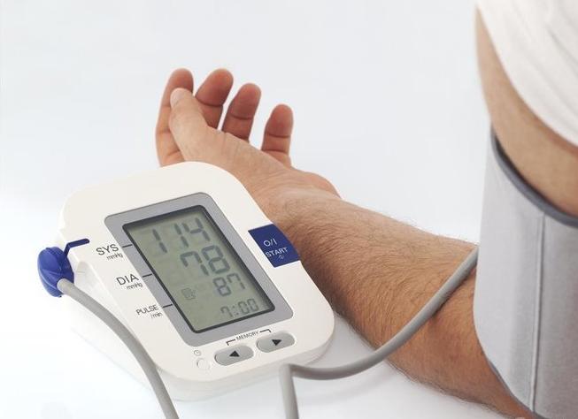血压越高,将来得脑卒中几率越大!医生为你支招_拓诊健康资讯