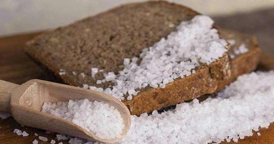 专家提醒:低盐饮食,也会伤害心脏!_拓诊健康资讯