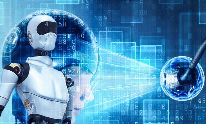 人工智能系统能快速识别50多种眼部疾病_拓诊健康资讯