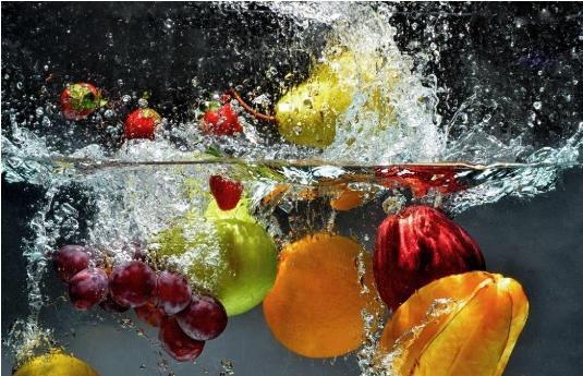 水果一定要生吃?其实这3类煮熟更健康,不妨试试_拓诊卫生资讯
