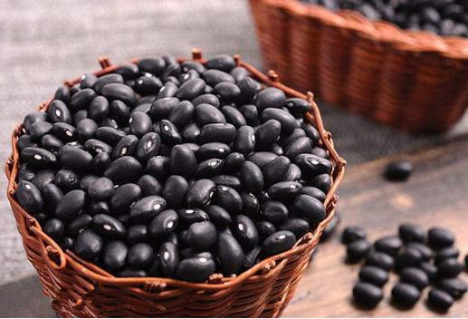黑豆促排卵?备孕女性如何正确食用_拓诊卫生资讯