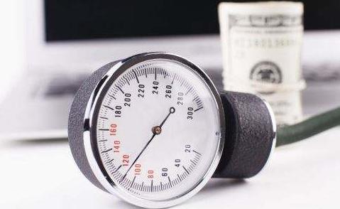 突破!科学家阐明高血压与糖尿病之间的关联_拓诊卫生资讯