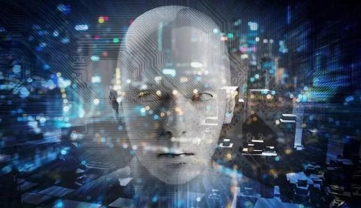 AI如何为中国医疗保障体系减压_拓诊卫生资讯