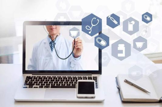 远程医疗服务管理规范(试行)_拓诊卫生资讯