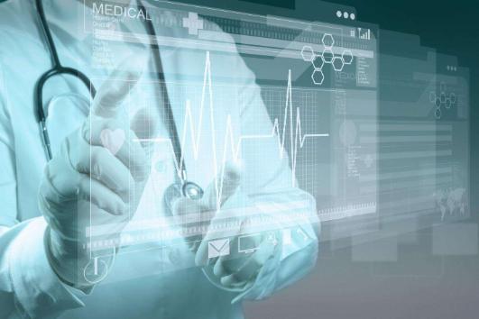 互联网诊疗管理办法(试行)_拓诊卫生资讯