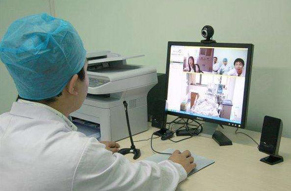 《关于印发互联网诊疗管理办法(试行)等3个文件的通知》政策解读_拓诊卫生资讯