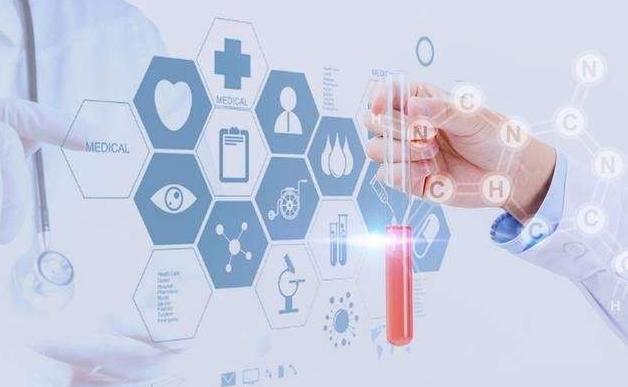 医药行业投资现状:乐观与隐忧并存_拓诊卫生资讯