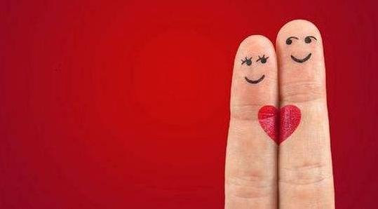 两性关系在于相处有道_拓诊卫生资讯