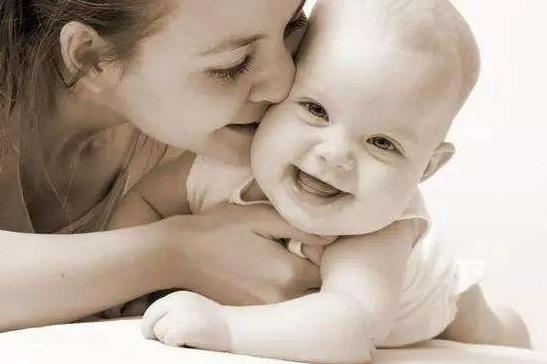 宝宝贫血都是因为缺铁吗?预防宝宝贫血,别错过这3个黄金期!_拓诊卫生资讯