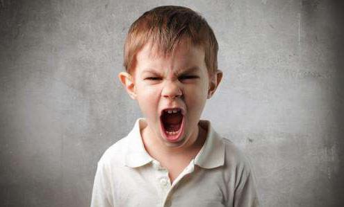 孩子情绪障碍怎么办_拓诊卫生资讯