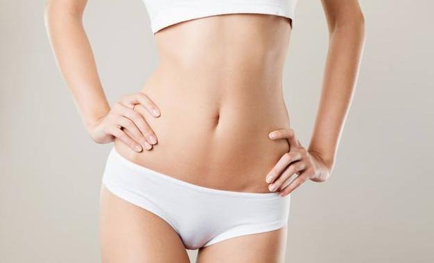 减肥先减胸?合理运动搭配健康饮食让你瘦身不瘦胸_拓诊卫生资讯