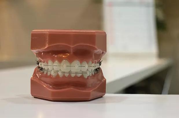 牙周病的中医治疗
