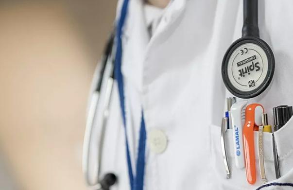 今年底天津将有120万老年人享受家庭医生服务