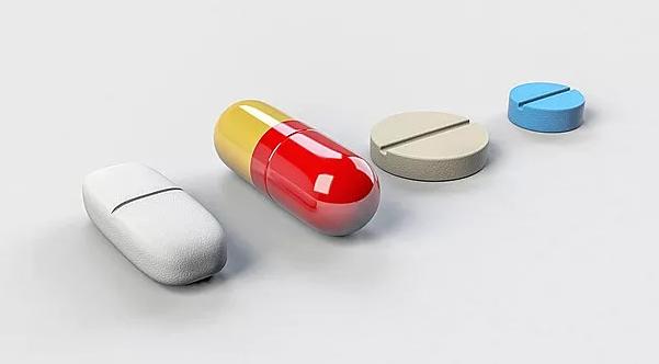 贵州省举办首届药物警戒大会