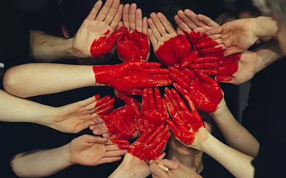 保障人民健康 助力脱贫攻坚—— 中华医学会西部行公益活动