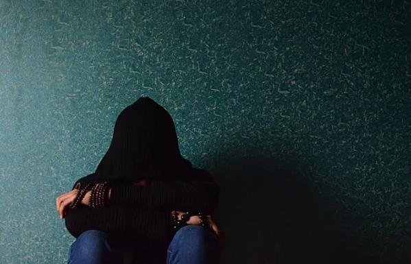 轻度抑郁症的表现 抑郁症出现的原因