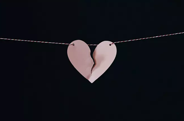 什么样的夫妻最易离婚?