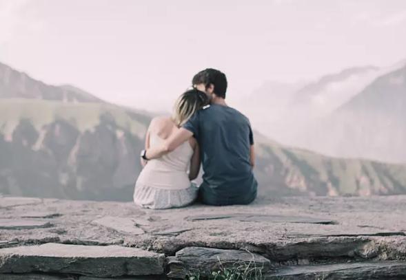 两性情感:勾勒出满分妻子的七大标准_拓诊卫生资讯