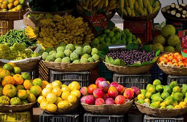 吃什么水果补肾固精 水果食疗get