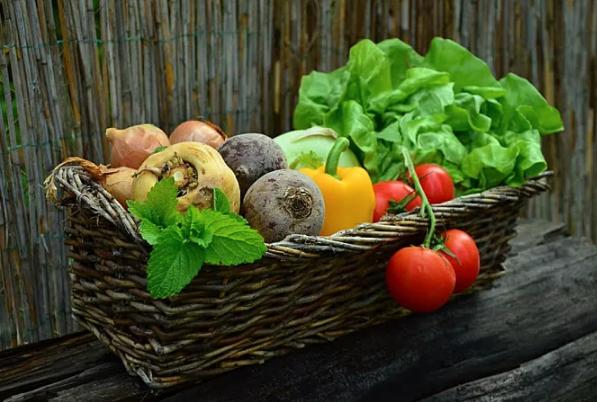 糖尿病人饮食要多样化 名中医推荐四款药膳食疗方