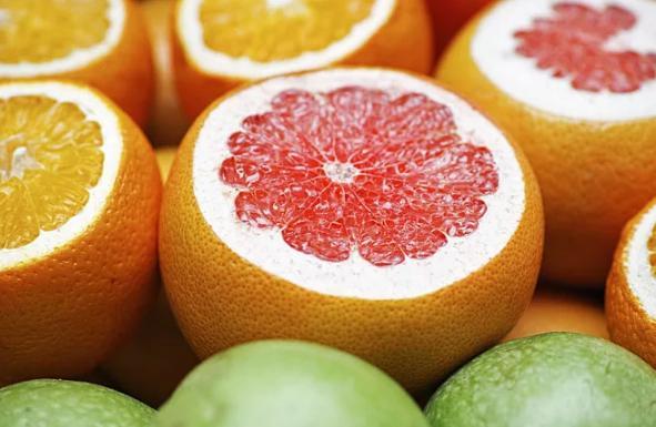 吃什么可以增强体质 三种食物快速增强