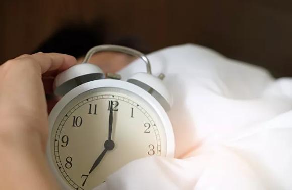 """每天安排""""担忧30分钟""""有助减压_拓诊卫生资讯"""