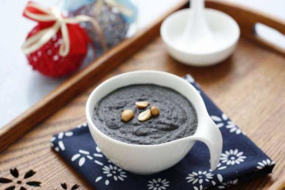 吃什么抗衰老?每天必吃的抗衰老食物