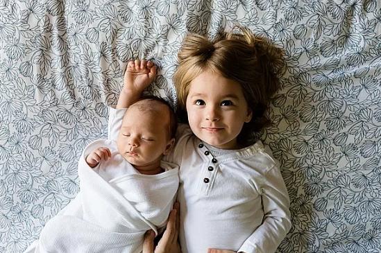 周岁内的宝宝消化不良拉肚子怎么办