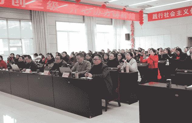 市医学会重症医学专委会2018年走基层科技下乡(涪陵站)取得圆满成功_拓诊卫生资讯