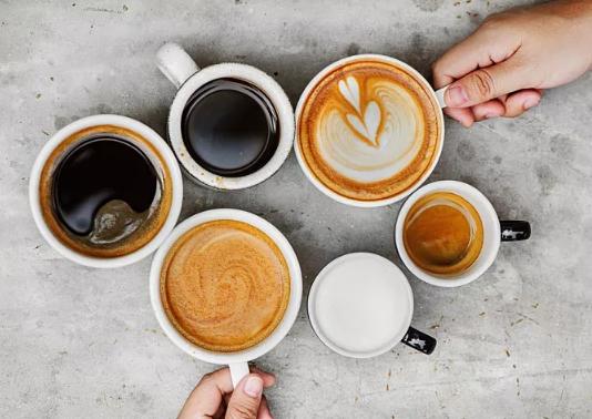 咖啡預防糖尿病?喝多喝少是個問題