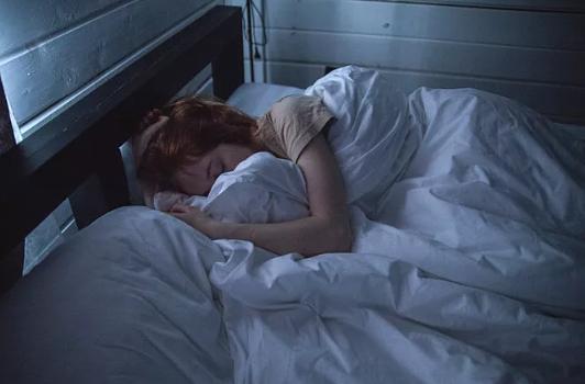 睡眠少会损伤身体711种基因 怎么摆脱