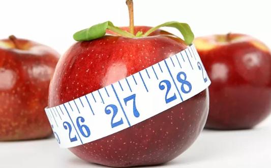 不去健身房也能瘦!推薦6個超燃脂運動,在家就可以做