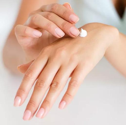 哺乳期能用護膚品嗎 哺乳期護膚常見的三大誤區_拓診衛生資訊